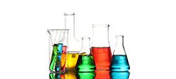 کاربردهای وکیوم در صنایع آزمایشگاهی